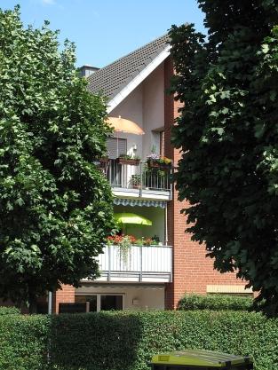 Bedburg 2009 - (4)klein
