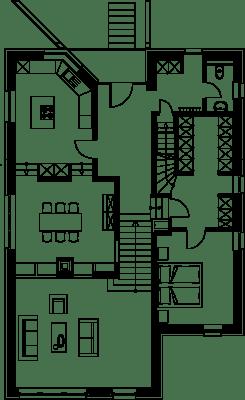 EG Plan 12,68x7,4_600 Kopie