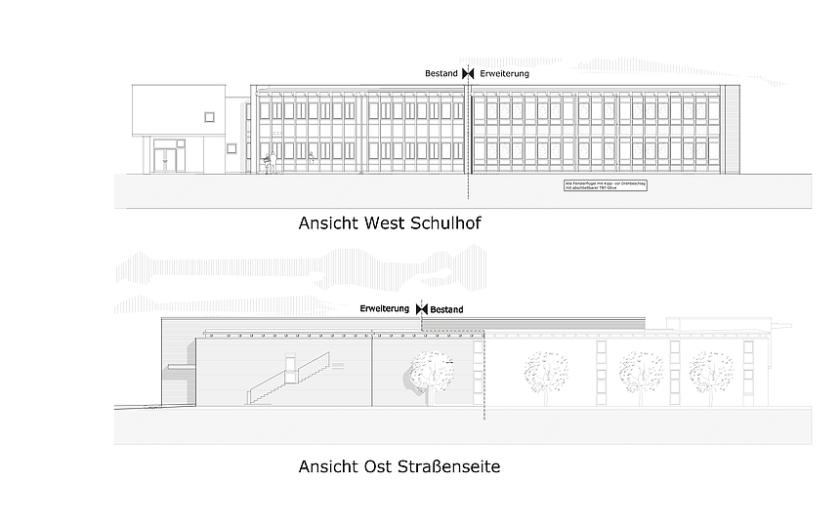 U-Schule_Erweiterung-Ansichten-2016.pdf