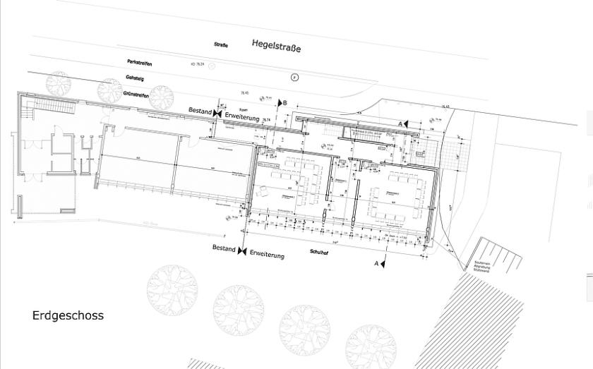 U-Schule_Erweiterung-2016.pdf