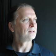 Ralf Hatzmann Portrait